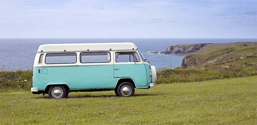 30f3a73be5 Sell My Van - Buy My Van - WeWantAnyVan